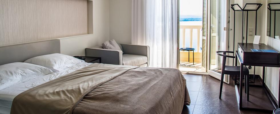 Ajlm nettoyage - Nettoyage chambre hotel ...